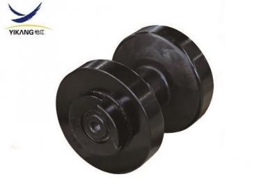 MST1500 track roller for morooka track carrier