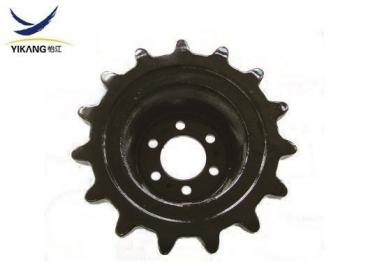 Skid steer loader sprocket T190