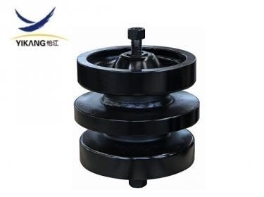 Skid steer loader track roller T190 T250 T300