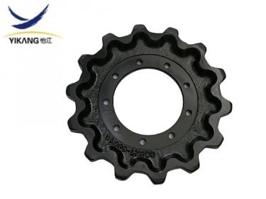 Skid steer loader sprocket TL140