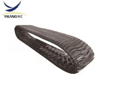 ASV rubber track 457x101.6x51